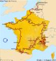 Route of the 1954 Tour de France.png