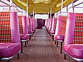 Routemaster seats (1).jpg