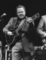 Roy Clark onstage.png