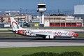 Royal Air Maroc Boeing 737-800 CN-RGV (40888134615).jpg