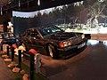 Royal Automobile Museum1.jpg