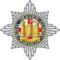 Royal Dragoon Guards.jpg