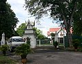 Royal Thai Consulate in Penang, George Town.jpg