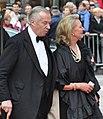 Royal Wedding Stockholm 2010-Konserthuset-230.jpg