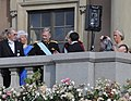 Royal Wedding Stockholm 2010-Lejonbacken-038.jpg
