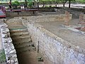 Ruínas Romanas de Conímbriga 10.jpg