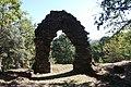 Ruínas da Capela da Senhora da Hera - 13.jpg