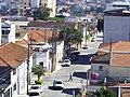 Rua Ivaí SCS - panoramio.jpg