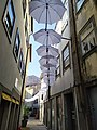 Rua de Janes 4.jpg