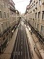 Rua de São Paulo, Lisboa (Simon Lee).jpg