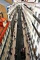 Rua do Ouro, Lisboa (6082681564).jpg