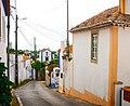Rua do Tanque Novo, Penedo. 06-18 (03).jpg