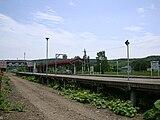 Rubeshibe station02.JPG