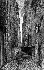 http://upload.wikimedia.org/wikipedia/commons/thumb/4/4f/Rue-de-la-Vieille-Lanterne.jpg/180px-Rue-de-la-Vieille-Lanterne.jpg