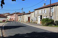 Rue Basse 2.JPG
