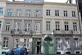 Rue Belliardstraat 19-23 Brussels 2012-04 B.JPG