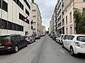 Rue Crillon (Lyon) - Mars 2019.jpg