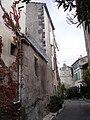 Rue Mitifiot Fontvieille by Malost.JPG