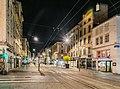 Rue Saint-Georges in Nancy.jpg