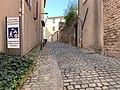 Rue Saint Jean - Mâcon (FR71) - 2021-03-01 - 1.jpg