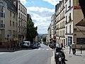 Rue de Ménilmontant.JPG