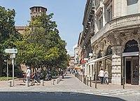 Rue des Arts (Toulouse) 2.jpg