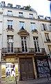 Rue du Faubourg Poissonnière 23 Maison Bellot des Marais.jpg