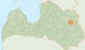 Rugāju novada karte.png