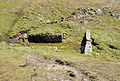Ruin in the Punchbowl, Lundy.jpg