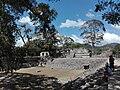 Ruinas MAYA Copan Honduras 13.jpg