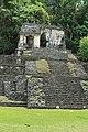 Ruinas palenque chiapas 02.jpg