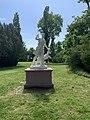 Rumpenheim, Schlosspark, Diana.jpg