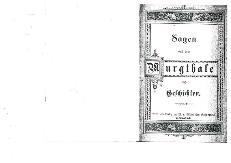 File:Ruppert Sagen murgtal.pdf