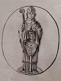Ruprecht von der Pfalz, Bischof von Köln.jpg