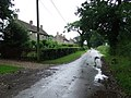 Rural housing - geograph.org.uk - 873666.jpg