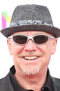 Russell Morris Australian singer
