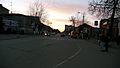 Russia-aleksandrov-lenin street.jpg