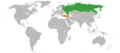 Russia Turkey Locator.png