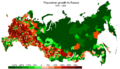 Russiadynamics7089.PNG