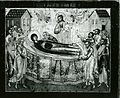 Russian - Dormition (Death) of the Virgin - Walters 372390.jpg