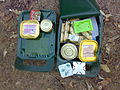 Russian combat ration IRP-P.jpg