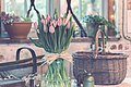 Rustic tulip vase (Unsplash).jpg