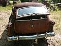 Rusty-car florida-14 hg.jpg