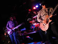Rx Bandits photo.jpg