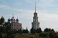Ryazan Kremlin.JPG