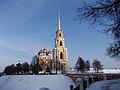 Ryazan winter.jpg