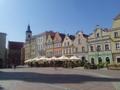 Rynek w Opolu 2.png