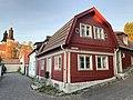 Ryska gränd Övre Finngränd Visby.jpg