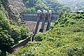 Ryujin Dam 07.jpg