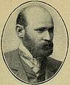 Ryzhkov Semen Martinovich2.jpg